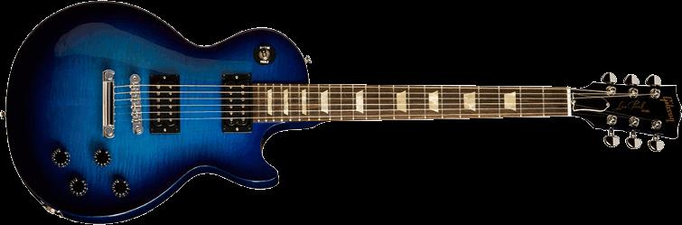 guitares electriques acheter votre guitare lectrique au meilleur prix. Black Bedroom Furniture Sets. Home Design Ideas