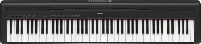 yamaha p95 buy your stage piano at best price rh jalmus net yamaha p95 user manual yamaha p95 instruction manual