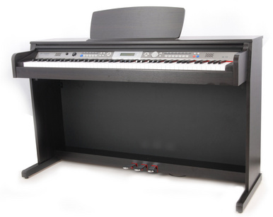 THOMANN DP-30 - Buy your digital piano at best price
