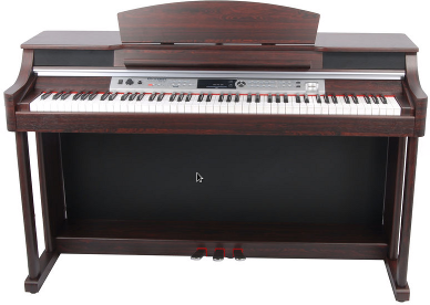 thomann dp 50 buy your digital piano at best price. Black Bedroom Furniture Sets. Home Design Ideas
