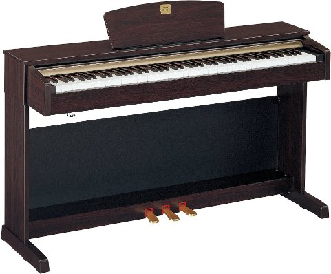 yamaha clp 320 buy your digital piano at best price