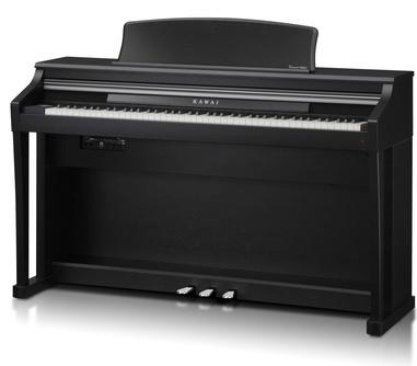 kawai ca 93 buy your digital piano at best price. Black Bedroom Furniture Sets. Home Design Ideas