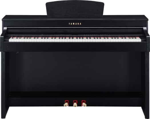 Yamaha clavinova clp 440 buy your digital piano at best for Yamaha clavinova clp 200 price
