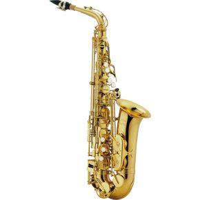 jupiter 767 769 gl buy your alto saxophone at best price. Black Bedroom Furniture Sets. Home Design Ideas