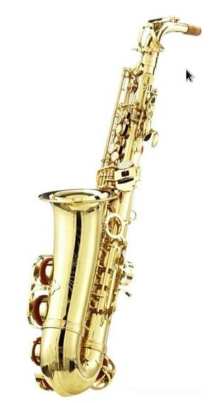 startone sas 75 buy your alto saxophone at best price. Black Bedroom Furniture Sets. Home Design Ideas