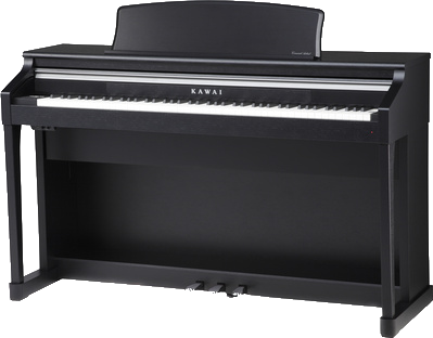 kawai ca 95 buy your digital piano at best price. Black Bedroom Furniture Sets. Home Design Ideas