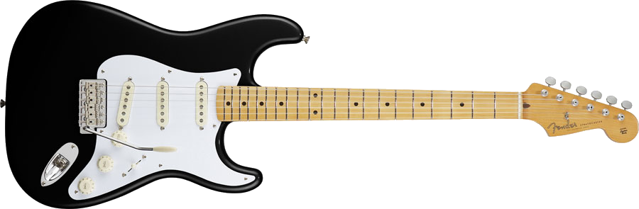 FENDER CLASSIC SERIES 50 STRATOCASTER