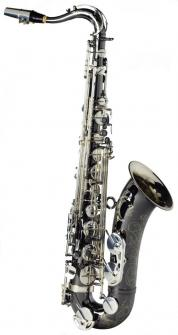 KEILWERTH SX90R TENOR SHADOW