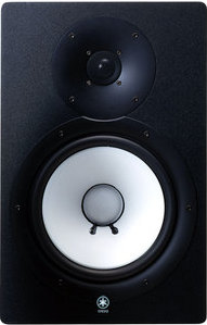 YAMAHA HS80M Active 2-way monitor