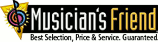 Musicians Friend (USA)